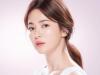 Bật mí cách làm đẹp da của ba nữ thần sắc đẹp hàng đầu châu Á, đơn giản mà hiệu quả cao