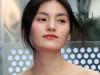 Hair stylist Hàn gợi ý 4 kiểu mặt không nên cắt mái thưa nếu không muốn bị dìm nhan sắc