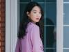 Shin Min Ah gây ấn tượng với vẻ đẹp tự nhiên, nhẹ nhàng và cuốn hút trong phim mới