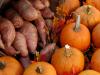 6 thực phẩm kiêng kỵ với bí đỏ nhưng không nhiều người biết, ăn cùng có thể gây ngộ độc, sinh bệnh