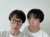 Sao Việt thử sức với mái úp tô: Riêng Hương Giang và Chi Pu được khen nức nở