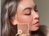 Tất tần tật những điều cần biết khi dùng retinol vào mùa hanh khô để tránh da bị kích ứng