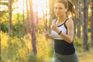 7 sai lầm quen thuộc vào buổi sáng khiến chị em nỗ lực giảm cân cũng vô ích
