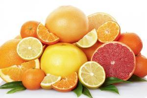 4 sai lầm khi ăn cam quýt trong mùa đông mất sạch tác dụng, gây hại sức khỏe
