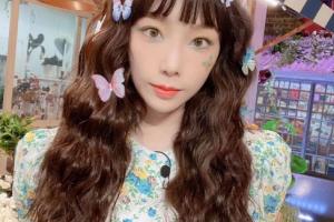 Đâu chỉ có Jennie, mỹ nhân Hàn này cũng có khả năng cân đủ các kiểu makeup khác nhau