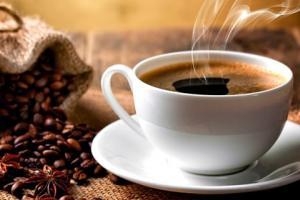 Điều gì sẽ xảy ra với gan khi bạn uống cà phê mỗi ngày?
