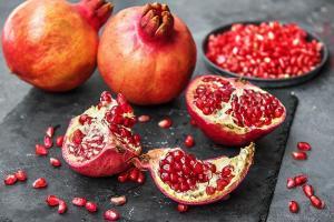 6 loại thực phẩm giúp loại bỏ chứng tiểu đêm nhiều lần nhanh nhất