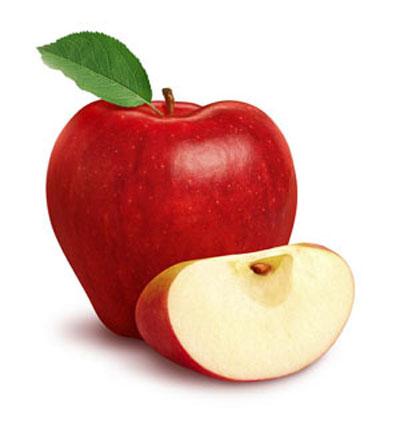 'Bật mí' loại quả có màu đỏ giúp ngừa ung thư và kéo dài tuổi thanh xuân hiệu quả