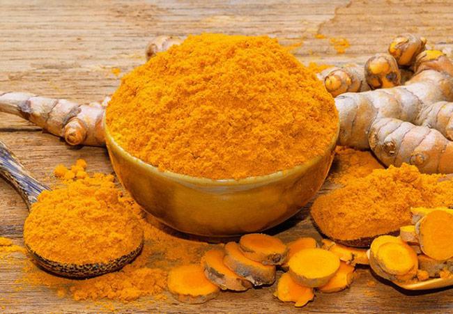 3 khung giờ vàng uống tinh bột nghê mật ong giúp thanh lọc thận, trị viêm loét dạ dày, mắt sáng, dáng đẹp