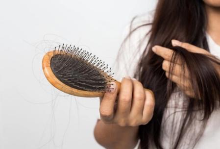 Những dấu hiệu hư tổn của mái tóc đang cần được cấp cứu kịp thời
