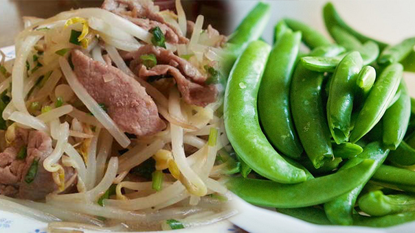 5 loại rau mùa hè độc hại bị phun nhiều hóa chất nhất mà người Việt vẫn ăn hàng ngày
