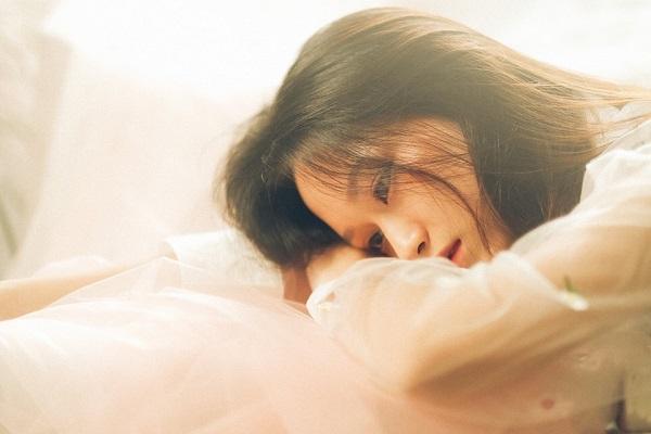 5 dấu hiệu cảnh báo hệ miễn dịch suy giảm ở tình trạng báo động, tuổi thọ đang bị rút ngắn từng ngày