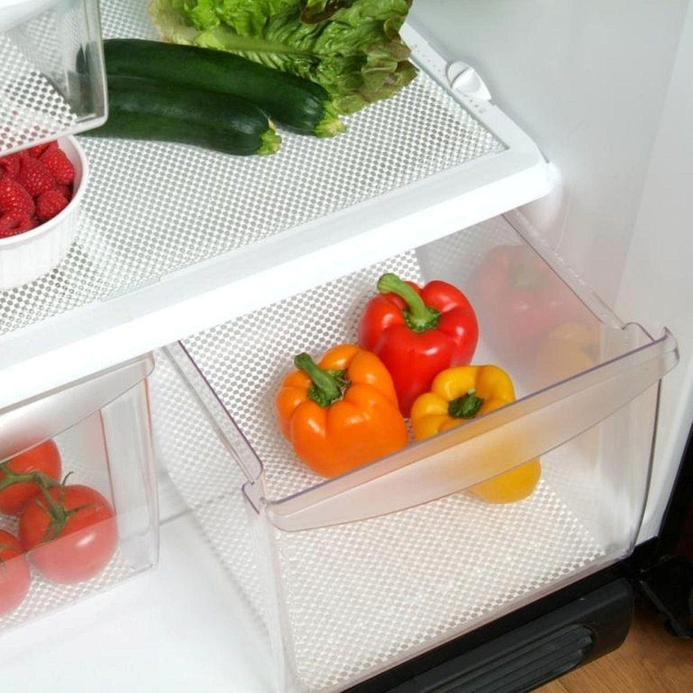 A picture containing food, indoor, container, plasticDescription automatically generated