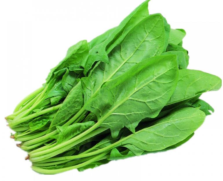 Phụ nữ tẩm bổ 5 thực phẩm giàu vitamin E này, trẻ đẹp nhuận sắc từ trong ra ngoài