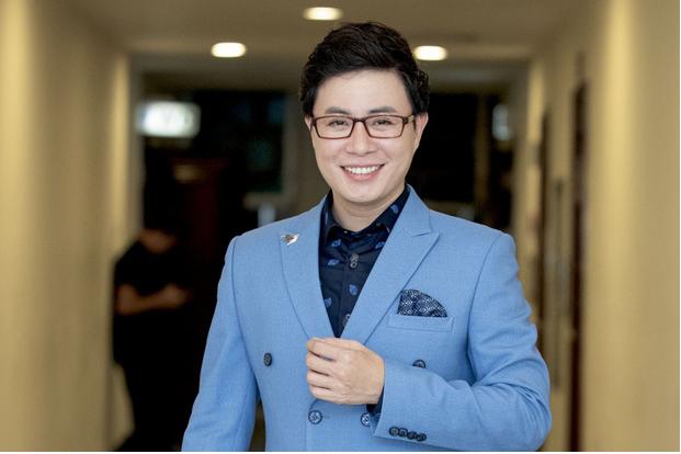MC Lê Anh lên tiếng xin lỗi vì nói lời vô cảm với sinh viên xin nghỉ học do gia đình có chuyện buồn