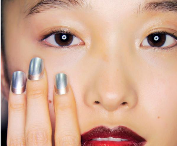Bật mí các màu nail phù hợp với làn da châu Á, vừa nổi bật lại tôn da