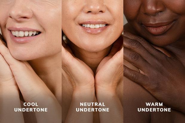 Gợi ý cách chọn màu tóc theo tông da đảm bảo tôn da lại rất thời thượng